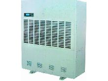 Air Water Generator- LC-AG500