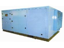 Air Water Generator-LC-AG2000