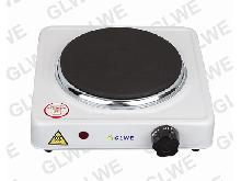 Hot Plate-F-008