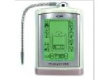 Water Ionizer-HY-377