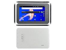 "7inch Tablet PC(""MB704C)"