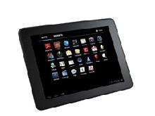 9.7inch Tablet PC(MB9702)