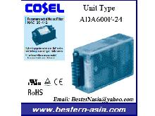 Cosel ADA600F-24  600W 24V ACDC Power Supply