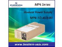 ASTEC/Emerson Emerson MP4-1Q-4LQ-00 400W Medical Power Supply