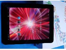 "Wolive N90 tablet pc 9.7"" dual core"