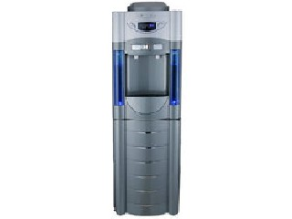 9-stage Bio Energy Alkaline Water Purifiers Machine System for home