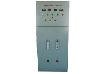 Continuous Working Industrial Alkaline & Acidity Water Ionizer Machines System 110V 50Hz