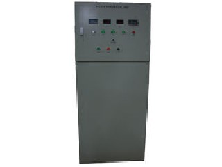 3000W Industrial Acidity and Alkaline Water Ionizer Machine 110V / 220V / 380V systems