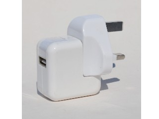 5V2.1A USB wall charger,for iPhone/iPad/iPod/SAMSUNG,UK/US/EU plugs