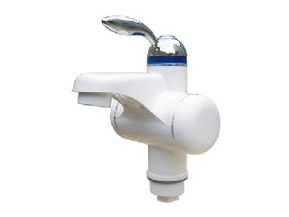 Electric heating faucet CN-01