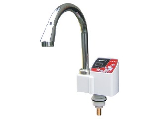 Electric heating faucet CN-08