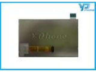 Resolution 320 480 Cell Phone LCD Screens 3.2 inch