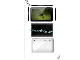 "7-10inch Tablet PC(""1001B)"