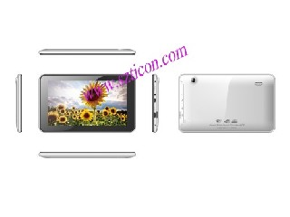 "7-10inch Tablet PC(""822B)"