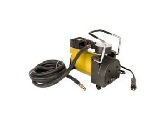 Dynamite Power Air Compressor