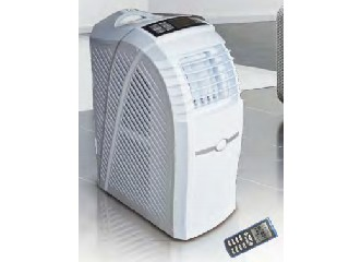 Portable Air Conditioner YPH-12H-S-1