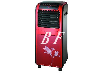 home air Cooler K09(RFS-33A)