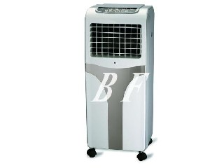 home air Cooler K05(RFS-18A)