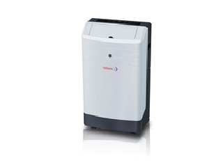 R410a T1 Cooling And Heating Yonan Portable Air Conditioner