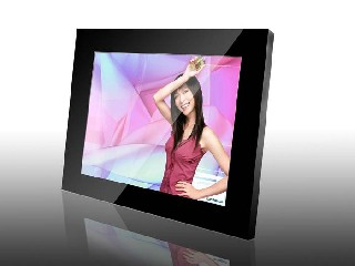 15inch Wall mounted Digital Photo Frame