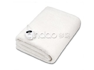 Imitation wool electric blanket FK-S01