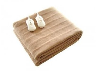 Electric blanket LED10
