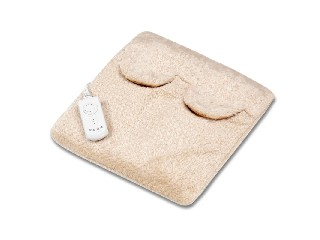 Heating pad 802067