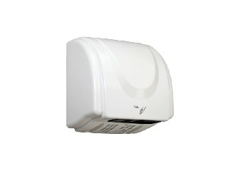 wall mounted hand dryer for toilet