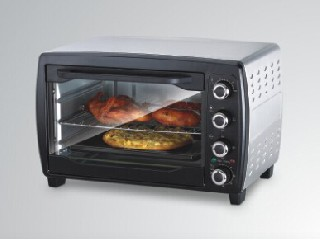 CONVECTION OVEN KYS-C36