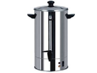 stainless steel 304 drinking water heater