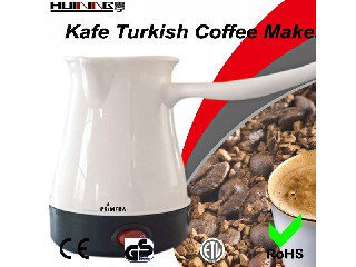 Turkish MINI coffee maker