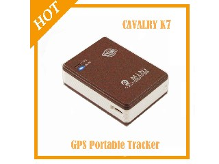 os panic button watch gps tracker gps tracker mini personal gps tracker chips