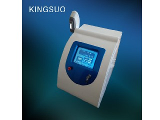 mini home use hair removal ipl treatment KS-PL01
