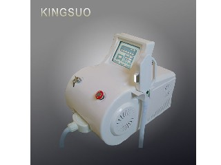 mini hair removal ipl machine 	KS-PL01
