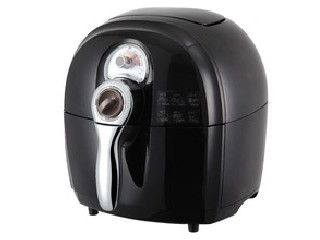 2.5L Electric Air Fryer / hot selling new airfryer with CE AF800