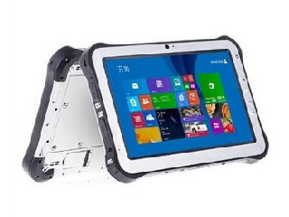 ST935 rugged tablet pc
