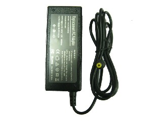 laptop ac adapter AHP18.5V3.5A4.8*1.7 for HP
