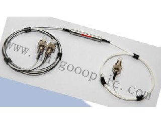 Led Fiber Optic Splice Fiber Optic Cord FTTHFTTX Pass 1550nm Reflect 1310nm FWDM Filter WDM Price