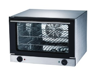 Convection Oven  H7210A