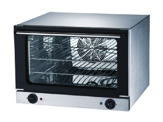 Convection Oven  H7428A