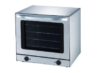 Convection Oven  H7571A