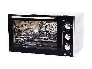 Convection Oven  H7426I+1
