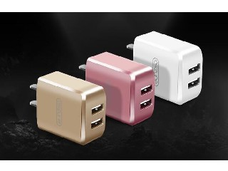 mobile phone charger 10W