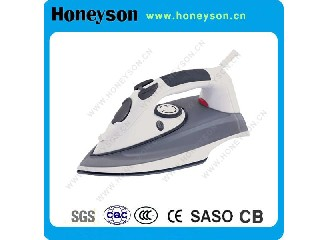 Hotel Multifunctional Stem Iron Hotel Steam Iron DM-2014