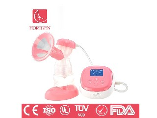 XN-2231MA/XH Loture Single Electric Breast Pump