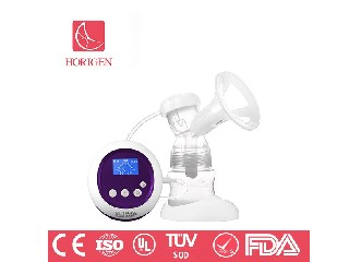 XN-2225MA/XH Symture Single Electric Breast Pump