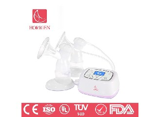 XN-2210MA/XH Innovature Double Electric Breast Pump