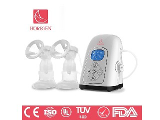 XN-2208HA/XH Proture Double Electric Breast Pump